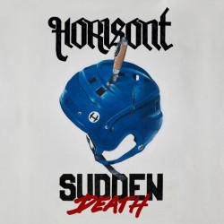 Horisont - Sudden Death (...
