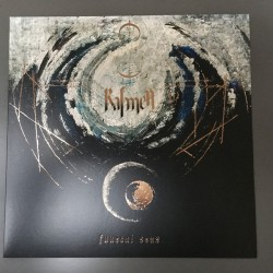 Kalmen -Funeral Seas (...