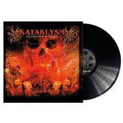 Kataklysm - Shadows & Dust...