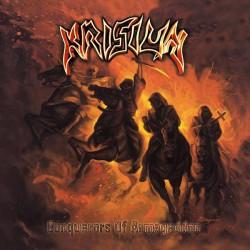 Krisiun - Conquerous of...