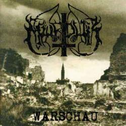 Marduk – Warschau ( Doppel...