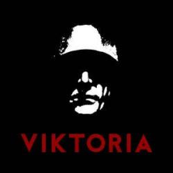 Marduk-Viktoria ( Black...