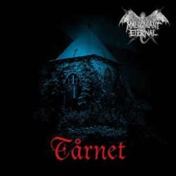 Meligant Eternal - Tarnet (...