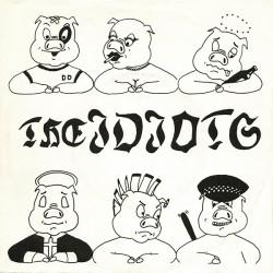 The Idiots - Der S04 und...