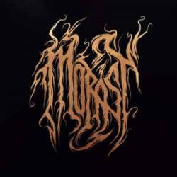 Morast - Demo ( CD )