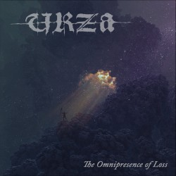 Urza - The Omnipresence Of...