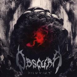 Obscura - Diluvium (Black...