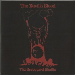 The Devil´s Blood - The...