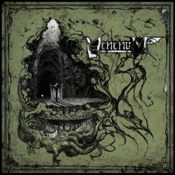 Venenum - Venenum (Black...