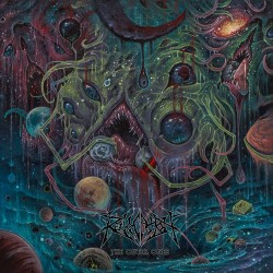 Revocation - The Outer Ones...