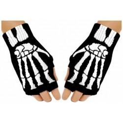 Fingerlose  Handschuhe (...