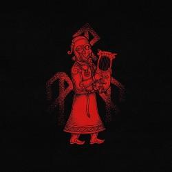 Wardruna - Skald (Black Vinyl)