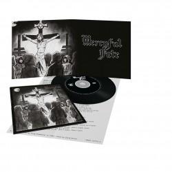 Mercyful Fate - EP (Digi - CD)