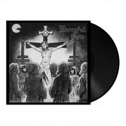 Mercyful Fate - EP (Vinyl -...