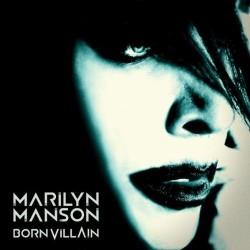 MARILYN MANSON - BORN...