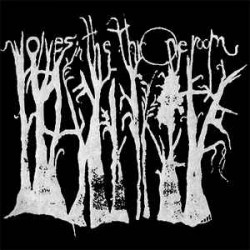 Wolves In The Throne Room -...