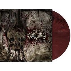 Vomitory - Carnage Euphoria...