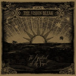 The Vision Bleak - The...