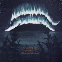 Vemod - Venter Pa Stormene...