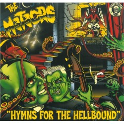 METEORS - HYMNS FOR THE...