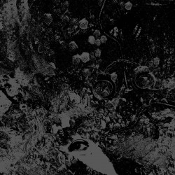 Primitive Man / Unearthly...