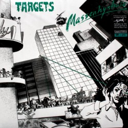 Targets - Massenhysterie...