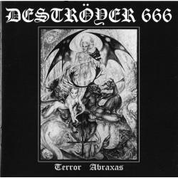 Deströyer 666 - Terror...