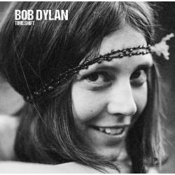 Bob Dylan - Timeshift...