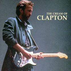 Eric Clapton – The Cream...