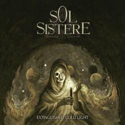 Sol Sistere - Extinguished...