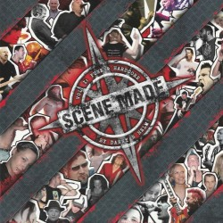 Scene Made Vol. I : Punk &...
