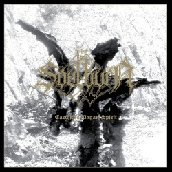 Soulburn - Earthless Pagan...