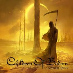 Children Of Bodom - I...