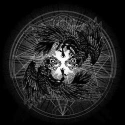 Cult Of Occult / Grim Van...