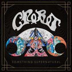 Crobot - Something...