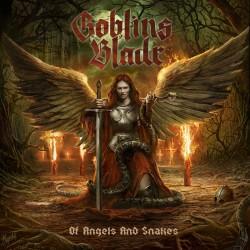 Goblins Blade - Of Angels...