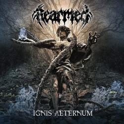 Rearmed - Ignis Aeternum...