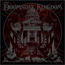The Doomsday Kingdom - The...