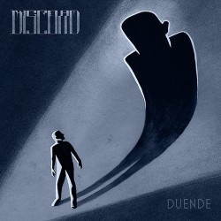 The Great Discord - Duende...