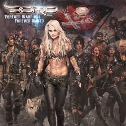 Doro - Forever Warriors...