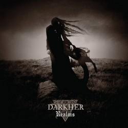 Darkher - Realms (Black...