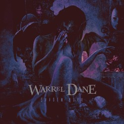 Warrel Dane - Shadow Work...