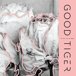 Good Tiger - We Will All Be...