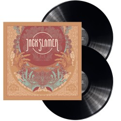 Jack Slamer - Jack Slamer...
