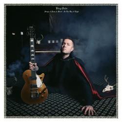King Dude - Songs Of Flesh...