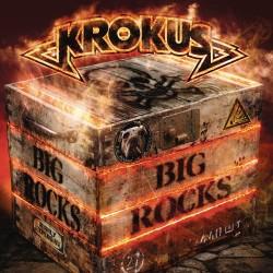 Krokus - Big Rocks (Double...