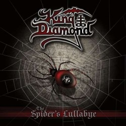 King Diamond - The Spider´s...
