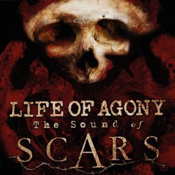 Life Of Agony - The Sound...