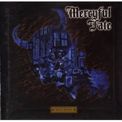 Mercyful Fate - Dead Again...
