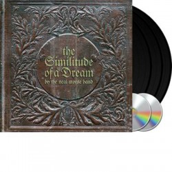 Neal Morse Band - The...
